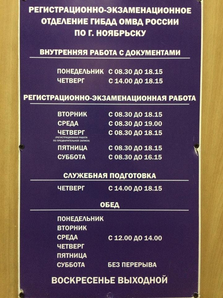 Субсидии Для Госслужащих На Жилье 2019 Краснодар