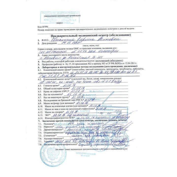 Информация о владельце по водительскому удостоверению водительское удостоверение 22ох367793