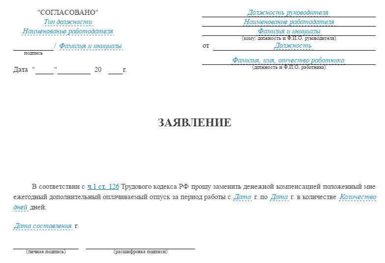 Как снять деньги карта москвича нового образца
