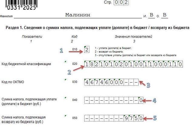 Киров кто судился с заводом сельмаш по справкам заработной платы для пфр