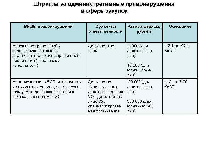 Ндфл граждан украины с рвп 2019