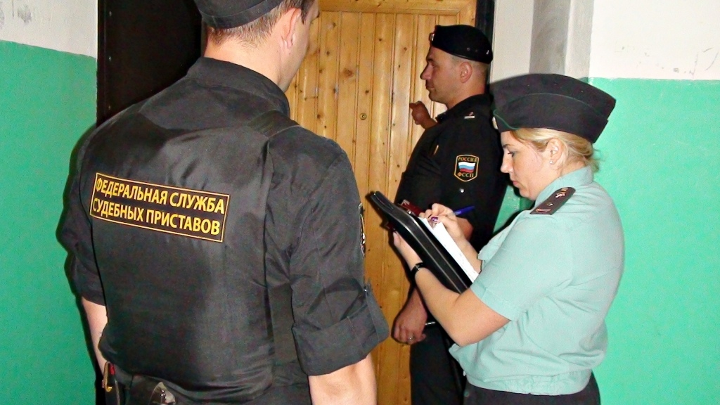 Гражданство документы отказ от гражданства украины