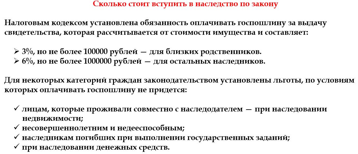 С начала 2019 года банк россии отозвал лицензии тем самым прекратив деятельность