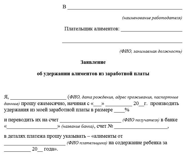 Положены ли внукам чернобыльца ежемесячные выплаты