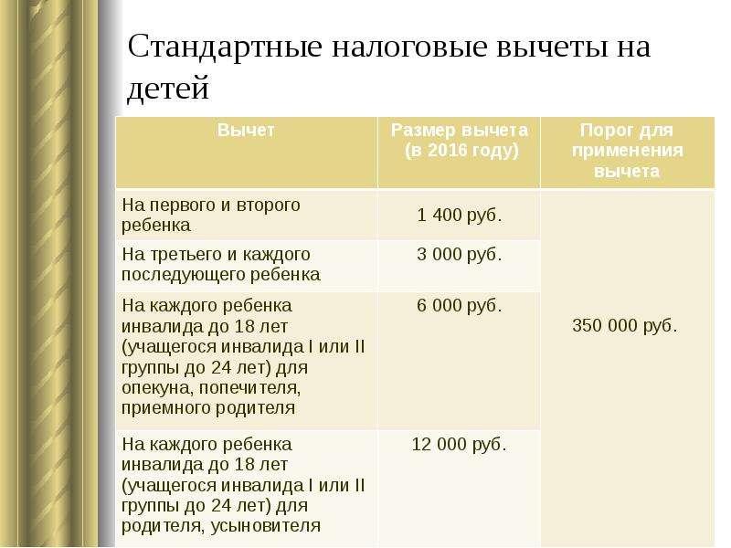 Основание Платежа При Оплате Госпошлины В Суд