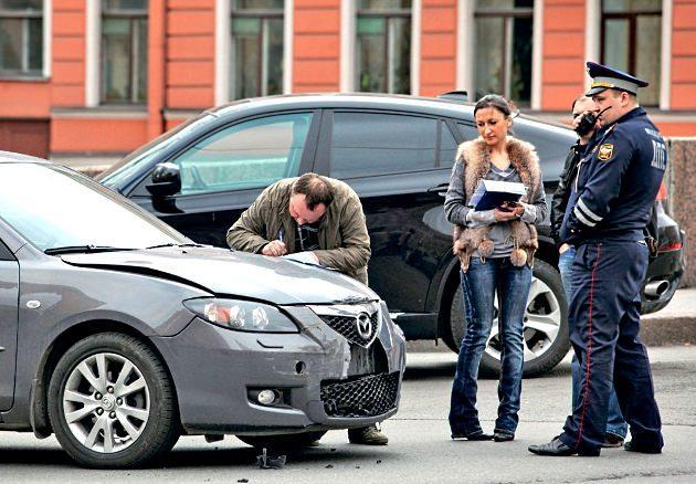 Дозвониться в аналитический отдел налоговой инспекции 17 москва