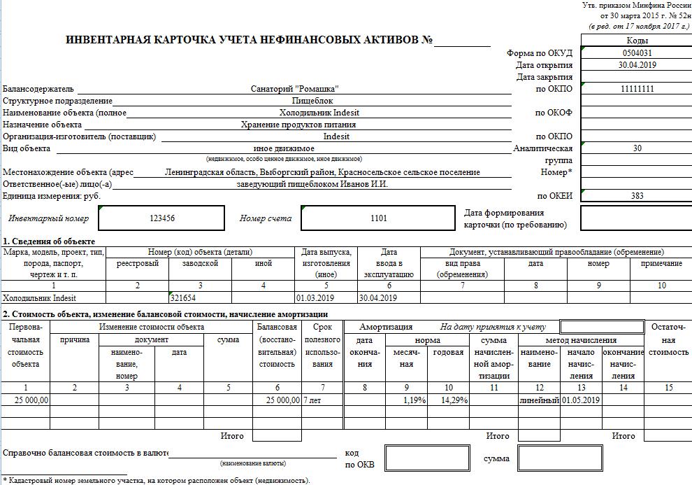 Как узнать лицевой счет для оплаты жкх