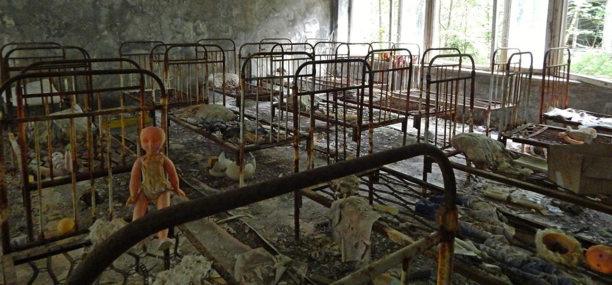 Размер алиментов для осужденного на строгом режиме в 2019 году