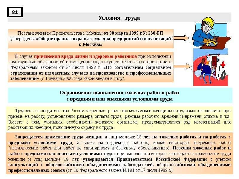 Заявление в налоговую о незаконной предпринимательской деятельности