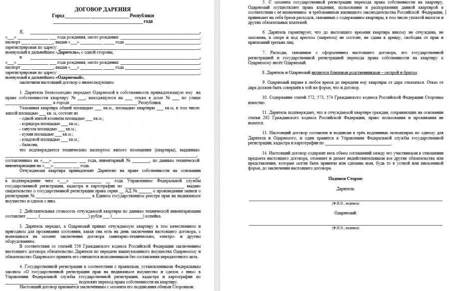 Пребывание Граждан Украины В России В 2019 Году Без Регистрации