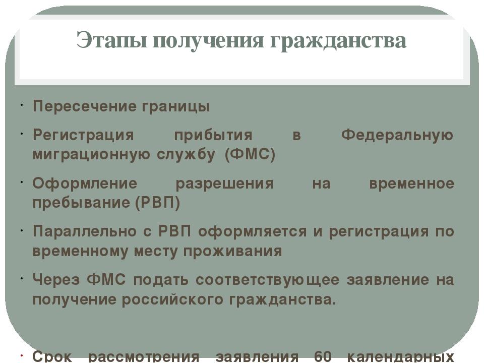 Организация «НЕФТЕЮГАНСКИЙ ПОЧТАМТ»