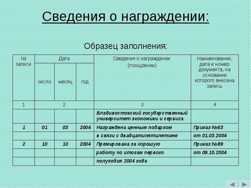 Справка о зарплате за 2 года форма 182н