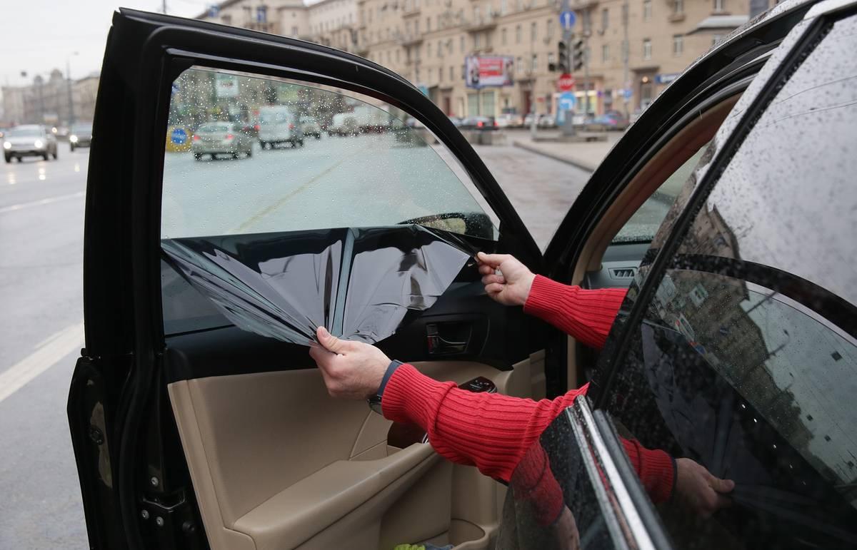 Подать заявление в прокуратуру красноярск на незаконные действия коллекторов