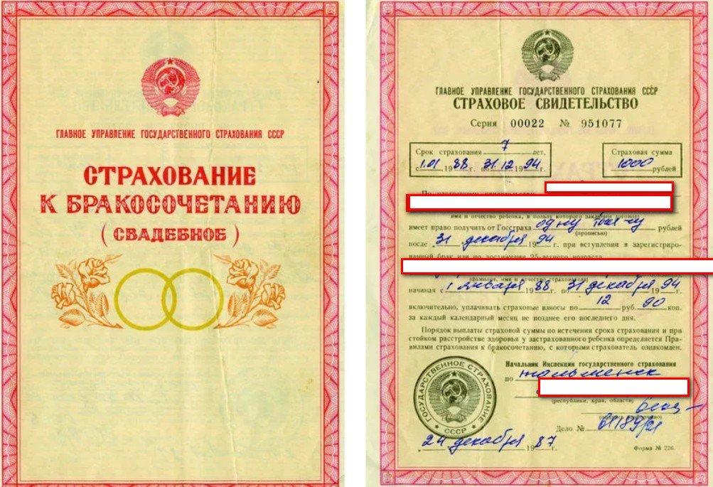 Овир кировского района спб официальный сайт