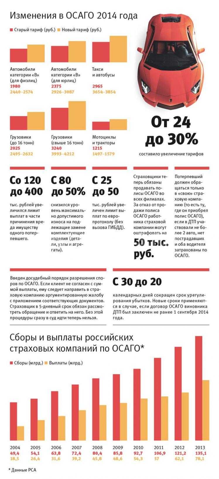 Мировой судья Богучарского района Судебный участок № 1, № 2
