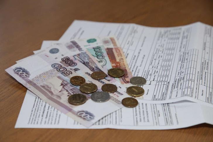 Как применяется применяется налоговая льгота для пенсионеров в долевом владении земельным участком