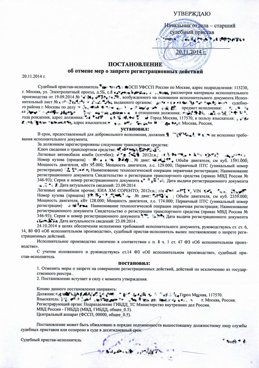 Форма договора на разработку программного обеспечения